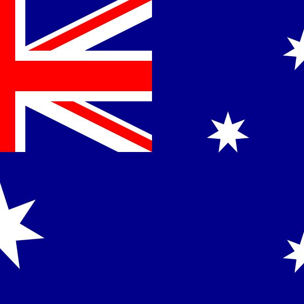 visumvandaag-australie