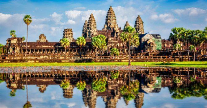 visumvandaag-cambodja-1