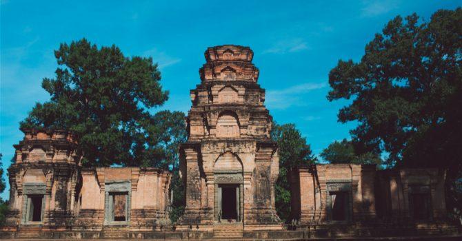 visumvandaag-cambodja-2