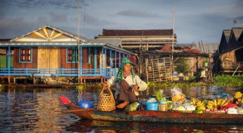 visumvandaag-cambodja-3