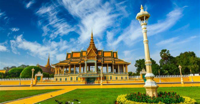 visumvandaag-cambodja-4