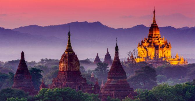 visumvandaag-myanmar-1