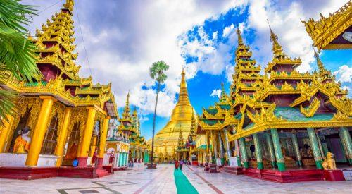 visumvandaag-myanmar-2
