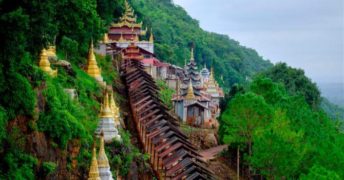 visumvandaag-myanmar-4