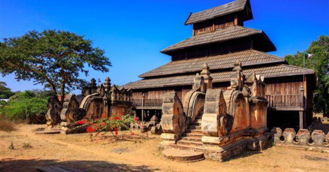 visumvandaag-myanmar-5