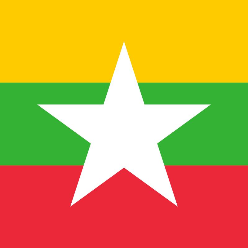 visumvandaag-myanmar