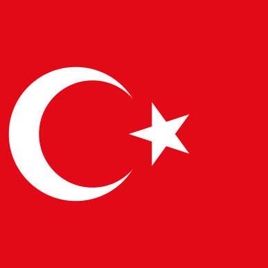 visumvandaag-turkey