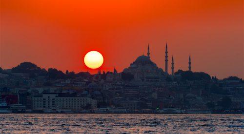 visumvandaag-turkije-5