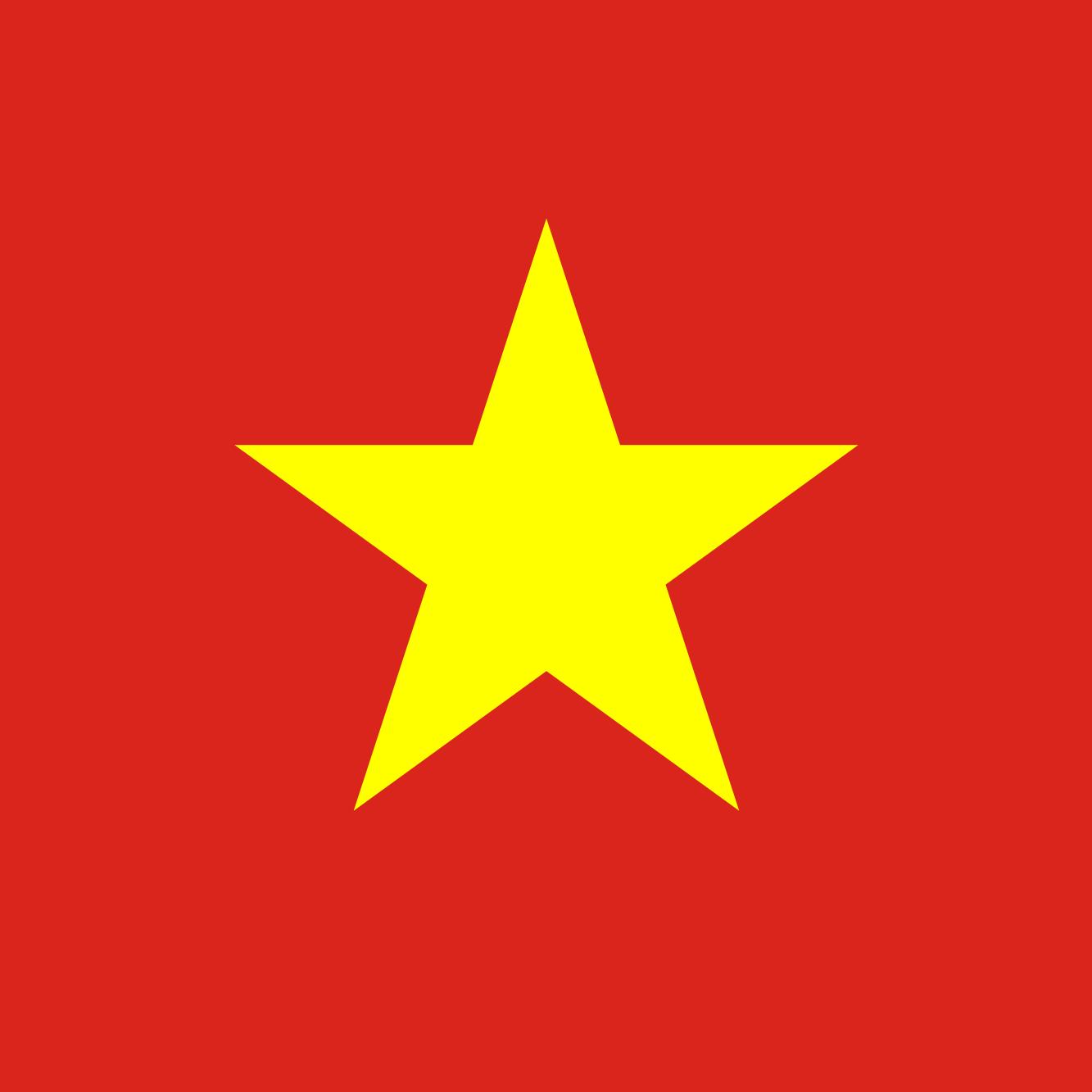 visumvandaag-vietnam